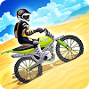 Motocross Games: Dirt Bike Racing