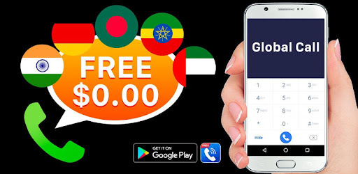 Call Free - Call to phone Numbers worldwide - Apps on Google