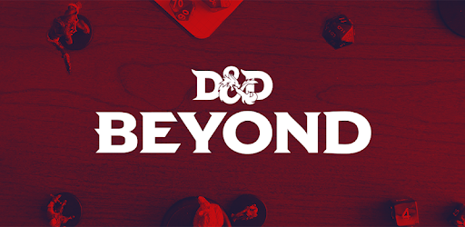 D&D Beyond - Apps on Google Play