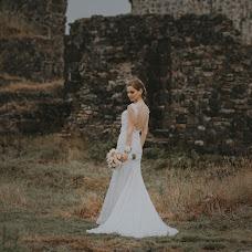 Wedding photographer Giorgi Liluashvili (giolilu). Photo of 25.06.2018