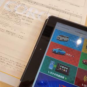 ノア ZWR80Wのカスタム事例画像 hal.noah☆Z7KAWASAKIさんの2020年10月03日11:09の投稿