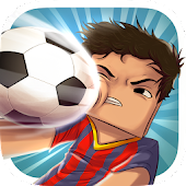 Soccer Hero! 2017 Pocket Score