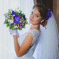 Кристина Боднарчук