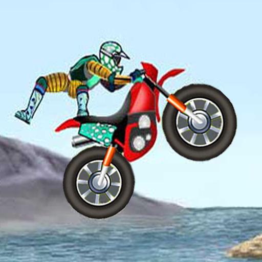 Bike Racing 3D+ (game)