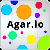 Tải Agar.io miễn phí