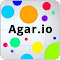 Agar.io file APK Free for PC, smart TV Download