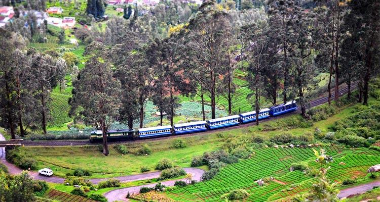 C:\Users\Admin\Desktop\places-to-visit-ooty-tour-local-sightseeing-tour-package-toy-train-ooty.jpg