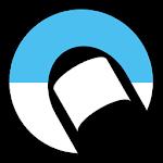 PokePal v1.1