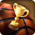 Basketball: Training file APK for Gaming PC/PS3/PS4 Smart TV