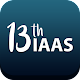13th IAAS Congress Download on Windows