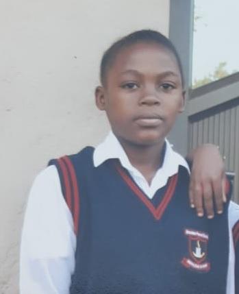 'Ons het die skote gehoor,' sê tante van die graad 6-leerling wat buite Katlehong-skool vermoor is - SowetanLIVE