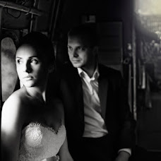 Wedding photographer Mateusz Nadaj (nadaj). Photo of 28.04.2015