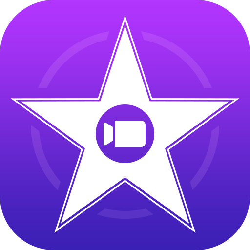 Free HD Movie Editing - Create Video Easily file APK for Gaming PC/PS3/PS4 Smart TV