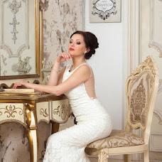 Wedding photographer Dmitriy Ushkalov (Goleaf). Photo of 12.05.2015