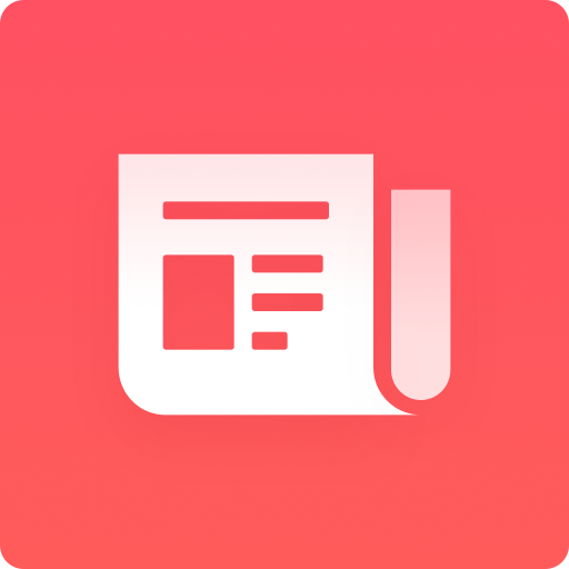 Intelligent.. file APK for Gaming PC/PS3/PS4 Smart TV