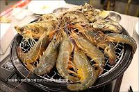 双九複合式水道蝦