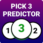 Pick 3 Lottery Prediction Generator