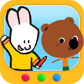 OKIDOKI: VIDEOS&GAMES FOR KIDS