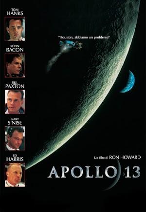 movie apollo 13 return - photo #21