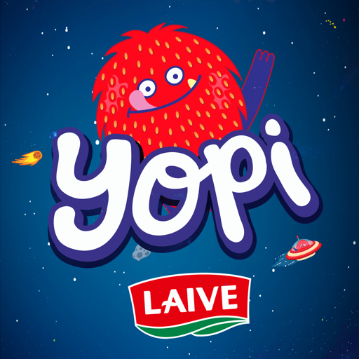 Yopizea El Universo