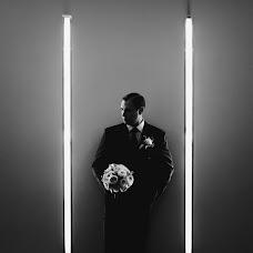 Wedding photographer Misha Kors (mishakors). Photo of 09.01.2019