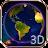 Earth 3D 1.15 Apk