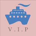 Binary signals live VIP icon