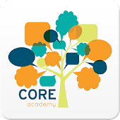 2015 CORE Academy
