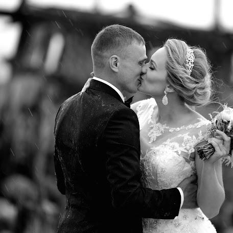 Fotógrafo de bodas Adomas Tirksliunas (adamas). Foto del 17.01.2018