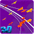 Airplanes 3D Wallpaper file APK Free for PC, smart TV Download
