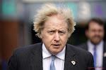 Engelse premier Boris Johnson wil hard optreden tegen racisme op sociale media en zat ook al samen met vertegenwoordigers Facebook, Twitter, TikTok, Snapchat en Instagram