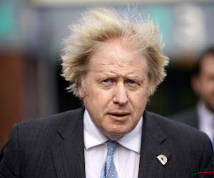 """'t Is premier Boris Johnson zijn schuld"" - dat zegt Andrea Agnelli over mislukken Super League"