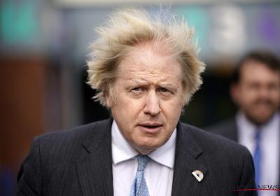 Spelen we EK grotendeels in Londen? Boris Johnson biedt huisvesting dankzij versnelde vaccinatiestrategie