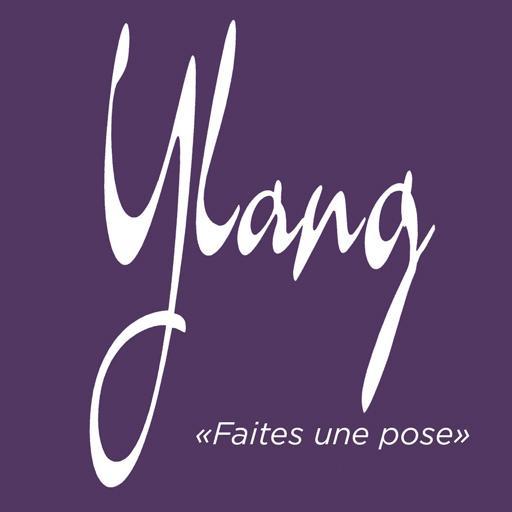 Ylang Esthétique 遊戲 App LOGO-硬是要APP