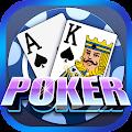 Game Fun Poker Mania APK for Windows Phone