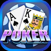 Fun Poker Mania