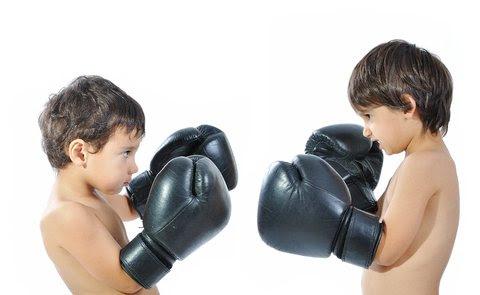 tecnicas-de-resolucion-de-conflictos