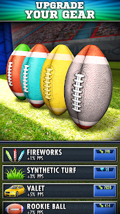 Football Clicker- screenshot thumbnail