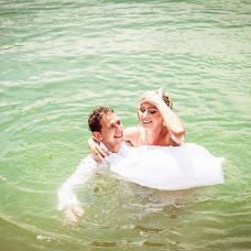 Svatební fotograf Peter Hedera (foteniesvadieb). Fotografie z 14.10.2019