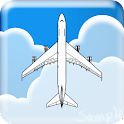 Weather Pilot icon