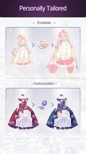 Love Nikki-Dress UP Queen 3.0.0 Screenshots 4