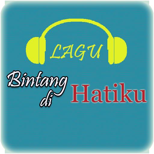 Dwonloand Lagu Meraih Bintang: Download Lagu Bintang Di Hatiku For PC