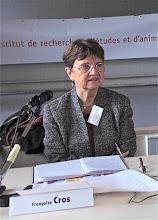 Photo: Françoise Cros