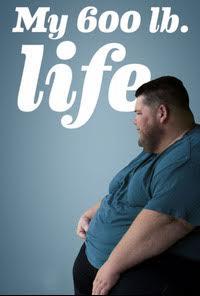 Mi vida con 300 kilos (S3E2)