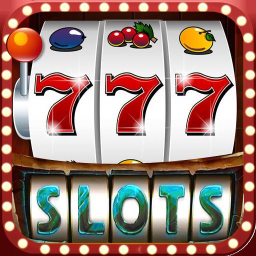 Гісторыя азартных гульняў слот машына