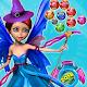 Bubble Shooter-Bird Rescue Magic (game)