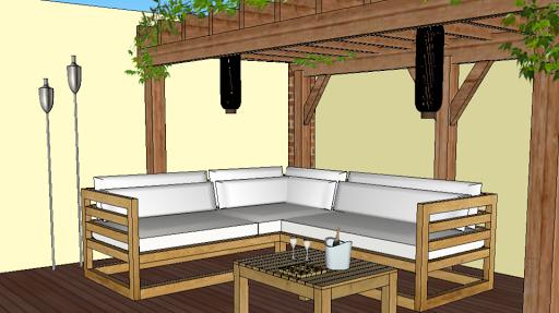 home-staging-home-book-plan-3d-decoration-interieure-renovation-transformation-habitat-contemporain-design-ma-deco-dans-lr-christelle-roy-decoratice-interieure