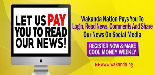 Mest populære nigerian dating sites