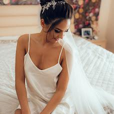 Fotograful de nuntă Dima Zaharia (dimanrg). Fotografia din 11.01.2018