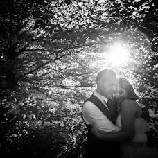 Wedding photographer Alberto Bertaccini (bertaccini). Photo of 30.07.2015